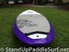 starboard-9-0x33-hero-sup-surfboard-2