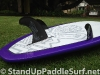 starboard-9-0x33-hero-sup-surfboard-5