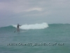 starboard-k15-sup-board-in-action-12.jpg