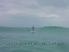 starboard-k15-sup-board-in-action-21.jpg           