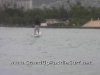 starboard-k15-sup-board-in-action-24.jpg         