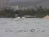 starboard-k15-sup-board-in-action-26.jpg          