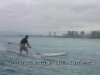 starboard-k15-sup-board-in-action-35.jpg