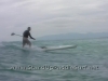 starboard-k15-sup-board-in-action-36.jpg