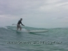 starboard-k15-sup-board-in-action-37.jpg