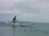 starboard-k15-sup-board-in-action-38.jpg