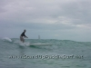 starboard-k15-sup-board-in-action-39.jpg