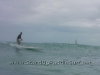 starboard-k15-sup-board-in-action-40.jpg