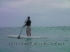 starboard-k15-sup-board-in-action-50.jpg