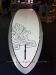 starboard-pro-9-8x29-stand-up-paddle-board-08