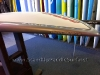 starboard-pro-9-8x29-stand-up-paddle-board-13