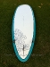 starboard-widepoint-10-5-sup-board-01