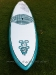 starboard-widepoint-10-5-sup-board-10