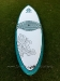 starboard-widepoint-10-5-sup-board-11
