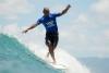 pro-longboard-winner-kamu-auwae-kazsanocom-_2.jpg