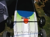 stickywheel-board-transportation-device-2