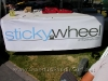 stickywheel-board-transportation-device-4