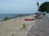 stand_up_paddling_in_pattaya_thailand-14.jpg