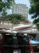 stand_up_paddling_in_pattaya_thailand-24.jpg
