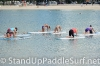 sup-stand-up-paddleboard-yoga-at-ala-moana-02
