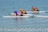 sup-stand-up-paddleboard-yoga-at-ala-moana-04