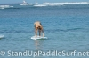 sup-stand-up-paddleboard-yoga-at-ala-moana-05