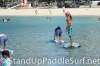 sup-stand-up-paddleboard-yoga-at-ala-moana-06