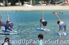 sup-stand-up-paddleboard-yoga-at-ala-moana-07