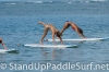 sup-stand-up-paddleboard-yoga-at-ala-moana-08