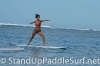 sup-stand-up-paddleboard-yoga-at-ala-moana-11