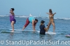 sup-stand-up-paddleboard-yoga-at-ala-moana-12