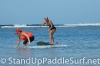 sup-stand-up-paddleboard-yoga-at-ala-moana-13
