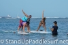 sup-stand-up-paddleboard-yoga-at-ala-moana-14