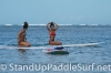 sup-stand-up-paddleboard-yoga-at-ala-moana-15