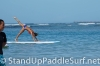sup-stand-up-paddleboard-yoga-at-ala-moana-17