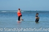 sup-stand-up-paddleboard-yoga-at-ala-moana-19