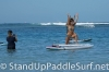 sup-stand-up-paddleboard-yoga-at-ala-moana-20