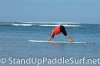 sup-stand-up-paddleboard-yoga-at-ala-moana-21