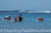 sup-stand-up-paddleboard-yoga-at-ala-moana-22