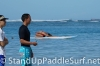 sup-stand-up-paddleboard-yoga-at-ala-moana-23