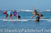 sup-stand-up-paddleboard-yoga-at-ala-moana-24