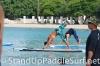 sup-stand-up-paddleboard-yoga-at-ala-moana-25