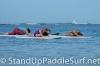sup-stand-up-paddleboard-yoga-at-ala-moana-26