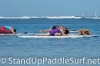 sup-stand-up-paddleboard-yoga-at-ala-moana-27