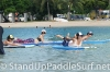 sup-stand-up-paddleboard-yoga-at-ala-moana-28
