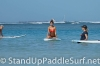 sup-stand-up-paddleboard-yoga-at-ala-moana-29