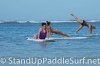 sup-stand-up-paddleboard-yoga-at-ala-moana-31