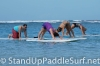 sup-stand-up-paddleboard-yoga-at-ala-moana-32