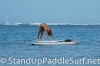 sup-stand-up-paddleboard-yoga-at-ala-moana-33