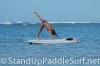 sup-stand-up-paddleboard-yoga-at-ala-moana-34